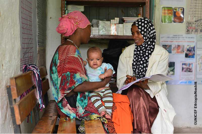 Which ways to improve maternal and newborn health are cost effective?
