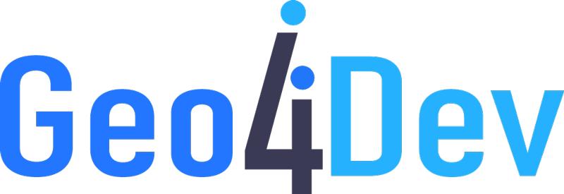 geo4dev_darkb-logo
