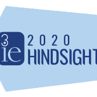 3ie 2020Hindsight