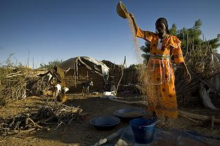 flickr_EU-Humanitarian-aid